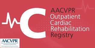 National Cardiac Rehabilitation Registry to Launch in 2012