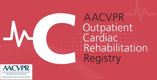 National Cardiac Rehabilitation Registry to Launch in 2012