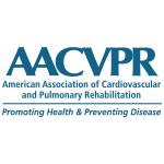AACVPR-LSI