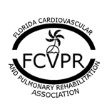 FCVPR Logo