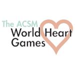 World-Heart-Games-LSI