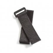 LSI-Wristox-straps