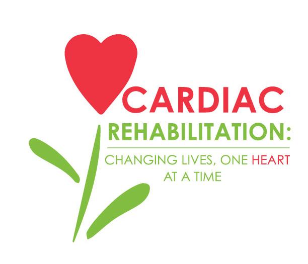 lsi cardiac rehab week contest