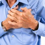 Congestive Heart Failure Patients Are Coming. Are You Ready?