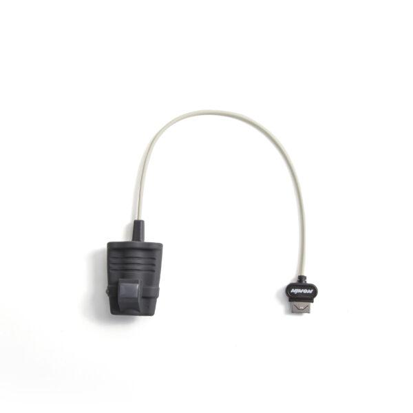 LSI-wristox-fingermonitor