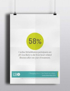 LSI-Cardiac-Rehab-Week_Facts