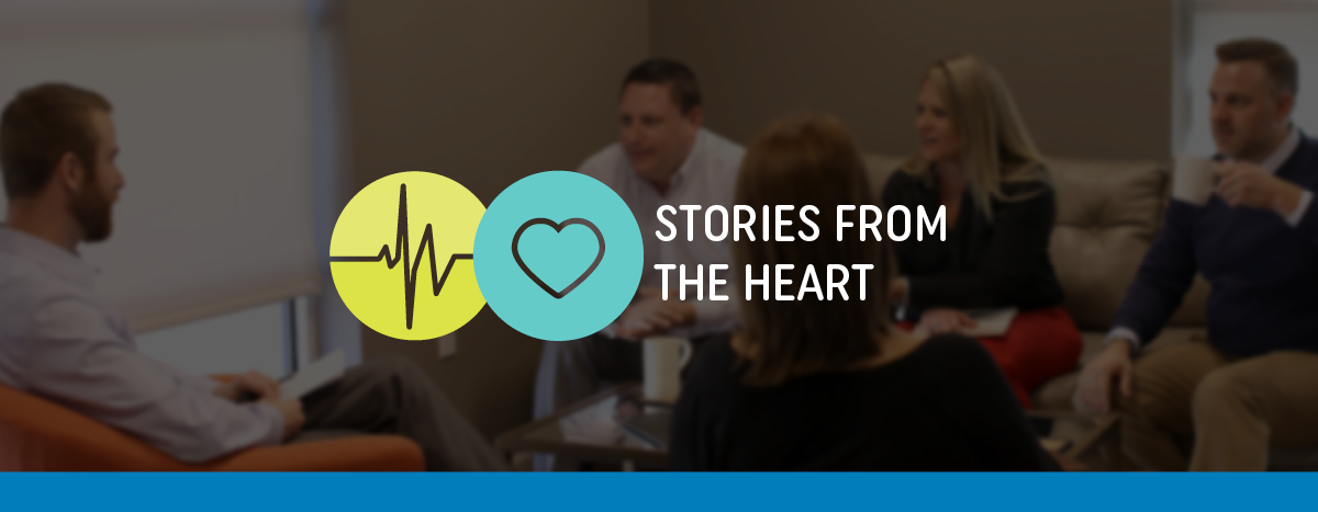 LSI_Stories from the heart stephen lerner