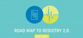 Roadmap to Registry 2.0 | A History of the AACVPR Registry