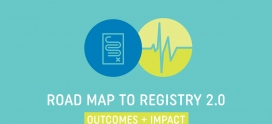 Roadmap to Registry 2.0 | AACVPR Registry National Outcomes and Impact
