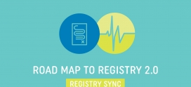 Roadmap to Registry 2.0 | Syncing Your Outcomes to the AACVPR Registry
