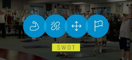 How to use a SWOT analysis for your Cardiopulmonary Rehab Department