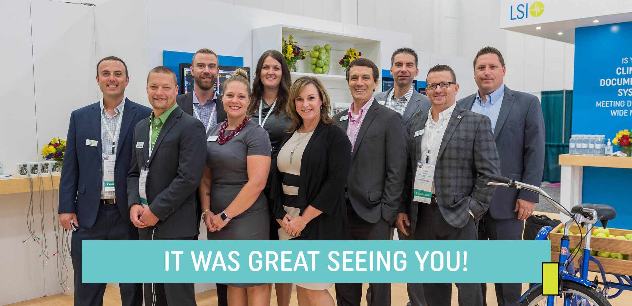 In Case You Missed It | AACVPR Annual Meeting 2018