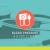 New Blood Pressure Guidelines for Hypertension