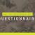 Mediterranean Diet Questionnaire
