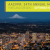 AACVPR 34th Annual Meeting – Stop by the LSI Booths