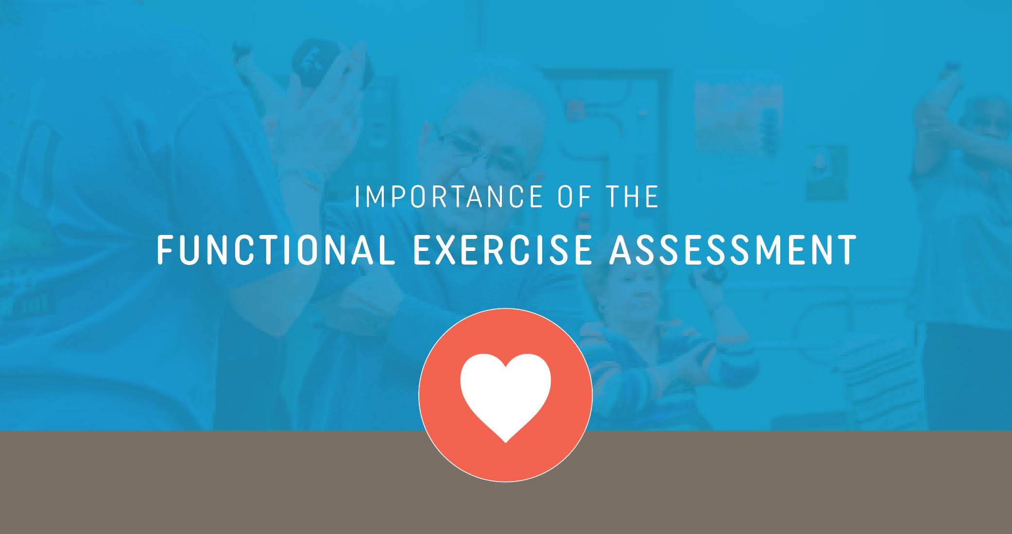 New Resource Document Available: Functional Exercise Assessment